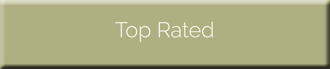 top-rated-heading