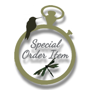 Special order icon shadow