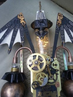 Crystals and Cogs Steampunk Jet Pack 3